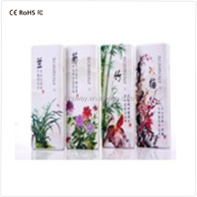 Best Quality Battery 18650 Wholesale Mobile Power Bank Supply Made in China