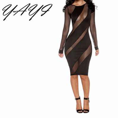 Europe and America new summer dress sexy dress irregular dance nightclub fun dress summer party sexy roupas vestidos femininas
