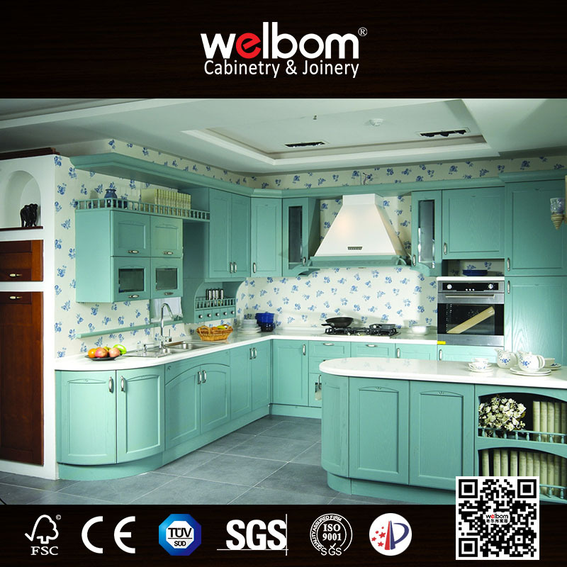 welbom lacquer american modular ready made kitchen cabinets welbom lacquer american modular ready made kitchen cabinets view      rh   welbom en alibaba com