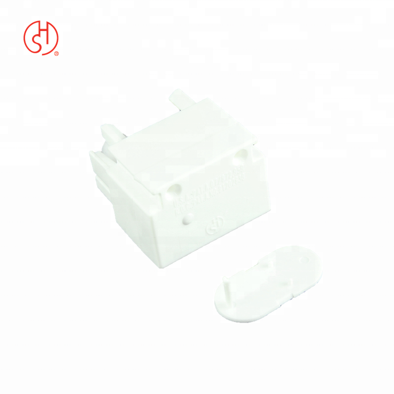 Blind Components supplier wholesale Vertical Blind Accessories <strong>3</strong> TO <strong>1</strong> REDUCTION Control Unit