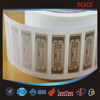 MDL01 Good quality paper rfid smart label/nfc label
