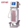 2017 dimyth New Design RF no needle meso skin rejuvenation equipment