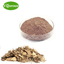 GMP factory Natural 0.8% eleutherosides Eleuthero extract