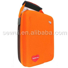 Professional engineer backpack electrician tool bag/hardware bag/case Wholesale