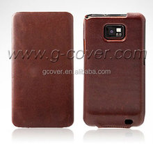 Hot selling case for samsung i9100 galaxy s2