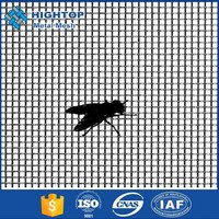 products trade aluminium screen mesh for vent