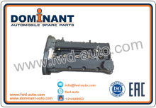 COVER CYLINDER HEAD VALVE COVER 25185117,25183635,25192208 FOR OPEL