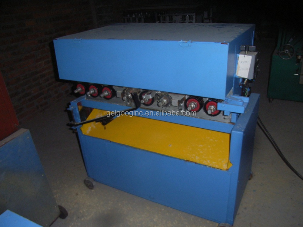 Commercial Superior Quality Bamboo/Wooden Toothpick Making Machine Prices