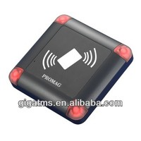 Cashless Payment RFID Card Reader