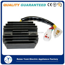 REGULATOR RECTIFIER GSXR600 GSXR 600 2006-2009 2011 Motorcycle NEW