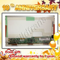 10 inch screen laptop HSD100IFW1 led display for notebook