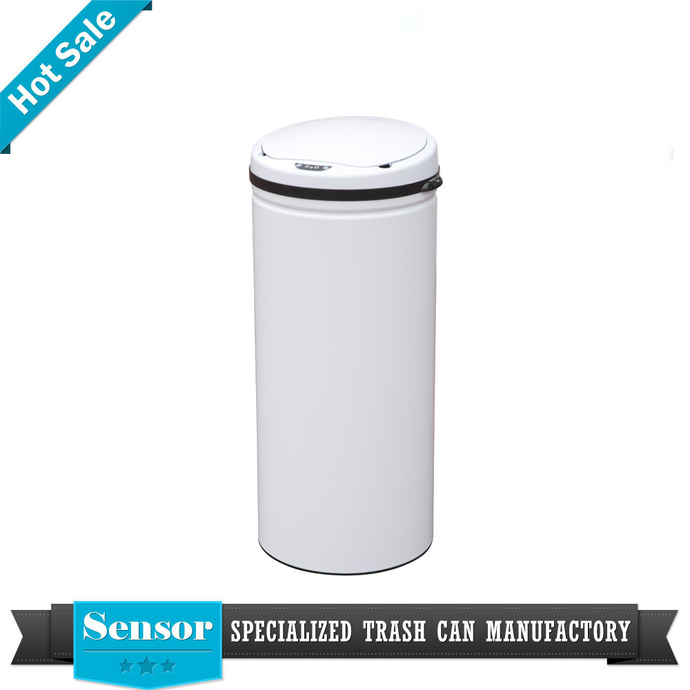 modern furniture new invention medical trash can waste bin