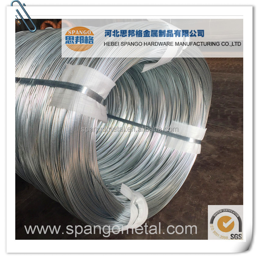 alibaba building hardware items galvanized iron wire