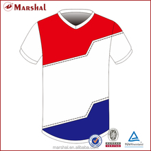Football jersey manufacture online shopping for clothing