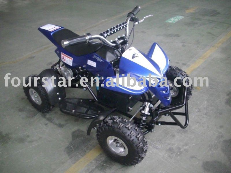 kids atv quad hot on sale