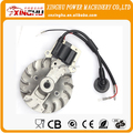 FACTORY SALEEKEDA magneo series/stator/rotor/brake rotor for 1E40F-5 ENGINE CG430 TB43 BRUSH CUTTER/