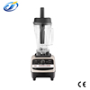 Home Appliance 1200w Mini Blender With
