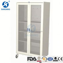 China Factory Durable Medical Dental Cabinet Furniture
