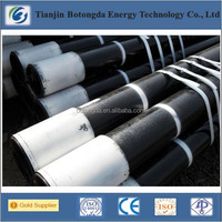 "China alibaba api 7 5/8"" p110 casing with high quality and reasonable price"