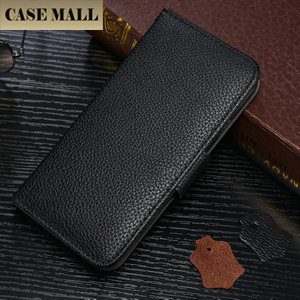 "Litchi leather wallet leather case for iPhone6 plus , PU leather stand case for iPhone6 plus 5.5"", Flip case for iPhone 6 5.5"""