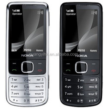 Nokia 6700 Classic Smartphones (New Mobile Phones, 14 Day Mobile Phones & Used Mobile Phones)