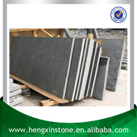 Professional slate tile stone made in China