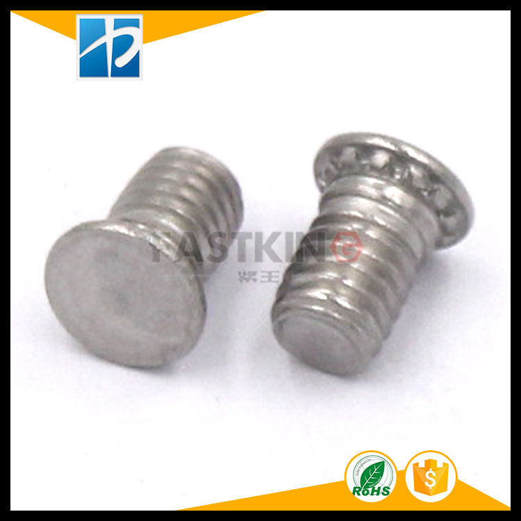 FASTKING Stainless steel 304 riveting screw