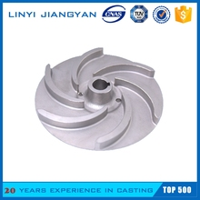 120 Tons production ability stainless steel round bar price per kg stainless steel casting with great price