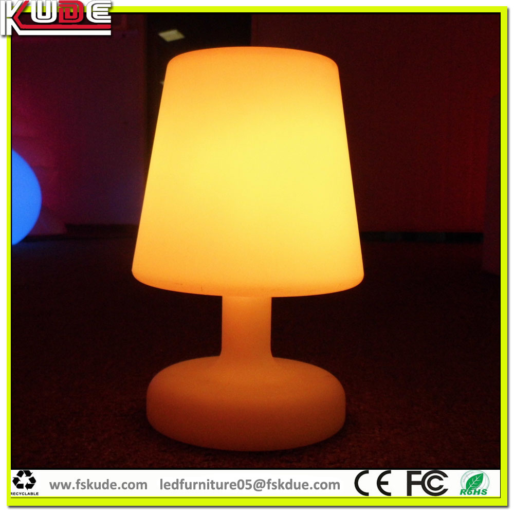 led table lamp cordless led table lamps rgb table lamp design product. Black Bedroom Furniture Sets. Home Design Ideas
