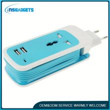 World travel socket ,h0tGth electrical sockets with usb for sale