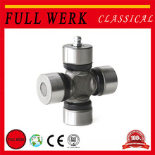 Good quality xiaoshan FULL WERK GUM-81 universal joint used japanese car half cut and engines for major automobile brands car