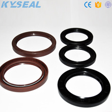 High quality TC oil seals NBR FKM VIton Rubber oil seal by manufacturer in China