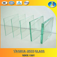 tempered glass cullet