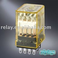 RY4S-U General-purpose Relay / relay 12v / General Electric Relay