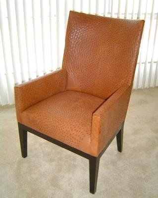 Ostrich Chair   Buy Ostrich Chair Product On Alibaba.com