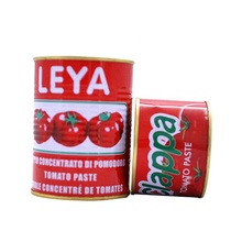 condiments pasta canned tomato paste 2.2kg