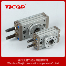 Economic and Efficient tcic brake master cylinder Exported to Worldwide