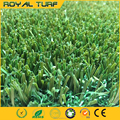 New generation non infill artificial grass for soccer,football indoor or outdoor
