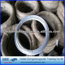 Hot!! cheap price galvanized wire for staples for sale (direct factory