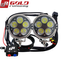 Hot Selling High Quality Automobile Led