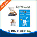 best slim patch lose weight product NEW!! hot product promotion best selling