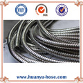 High quality flexible metal hose Assembly