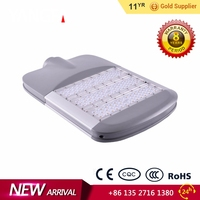 YANGFA lamp head 120w street lighting led LD02-120W