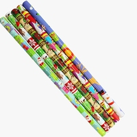 high quality retail boutique Wrapping Gift Wrap Paper Roll Wholesale
