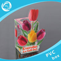 candy display box