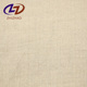 100% pure linen Herringbone plain dyed woven fabric for shirts