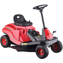 Ride on Lawn Mower/ ride-on lawn mowers/riding on lawn mower