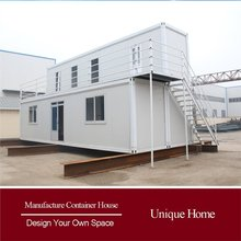 Economical Used Cargo china container site office