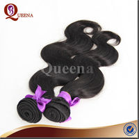 Sale Price Argentina Raw Virgin Unprocessed Human Hair