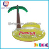 Inflaatable Tree Island ,Inflatable Lounge Chair,Inflatable Floating Lounge Chair,Inflatable Air Mattress